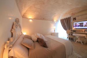 Bellavista Bed & Breakfast Monopoli Suite King