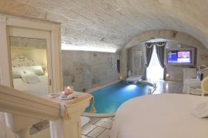 Bellavista Bed & Breakfast Monopoli Suite Luxury