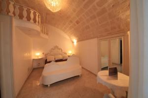 Bellavista Bed & Breakfast Monopoli Suite Superior